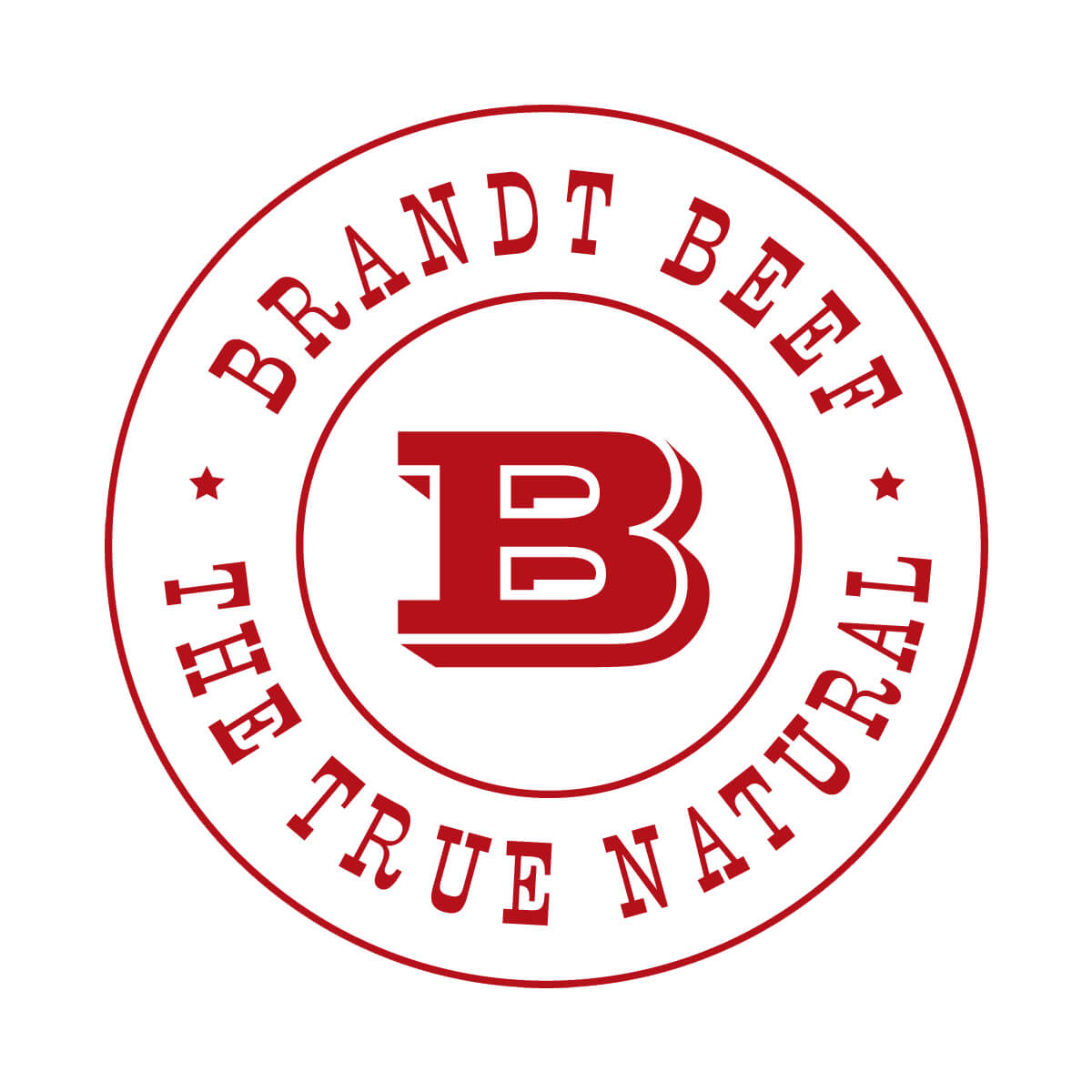 Brandt Beef Jerky